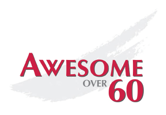 AWESOMEover60